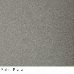 Persiana Vertical Pvc Soft