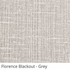 Cortina Painel Blackout Tecido Florence