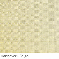 Cortina Painel Blackout Tecido Hannover