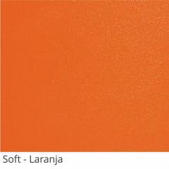 Persiana Vertical Pvc Soft