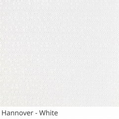 Cortina Rolô Blackout Tecido Hannover