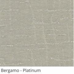 Persiana Vertical Tecido Bergamo