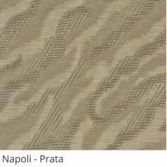 Persiana Vertical Tecido Napoli
